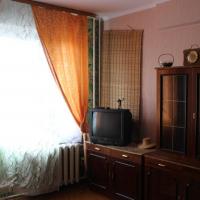 Архангельск — 2-комн. квартира, 48 м² – Шабалина, 22 (48 м²) — Фото 8