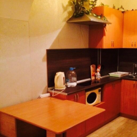 Архангельск — 1-комн. квартира, 36 м² – Гагарина, 61 (36 м²) — Фото 4