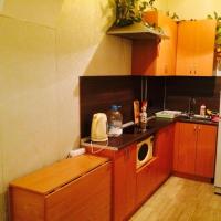 Архангельск — 1-комн. квартира, 36 м² – Гагарина, 61 (36 м²) — Фото 3
