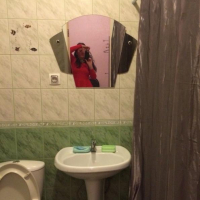 Архангельск — 1-комн. квартира, 36 м² – Гагарина, 61 (36 м²) — Фото 2