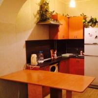 Архангельск — 1-комн. квартира, 36 м² – Гагарина, 61 (36 м²) — Фото 5