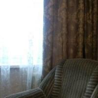 Архангельск — 2-комн. квартира, 44 м² – Тимме, 8к1 (44 м²) — Фото 9