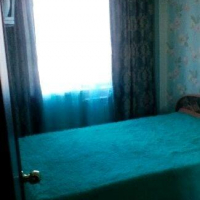 Архангельск — 2-комн. квартира, 44 м² – Тимме, 8к1 (44 м²) — Фото 15