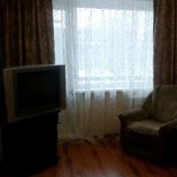 Архангельск — 2-комн. квартира, 44 м² – Тимме, 8к1 (44 м²) — Фото 8
