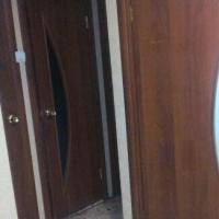 Архангельск — 2-комн. квартира, 44 м² – Тимме, 8к1 (44 м²) — Фото 5