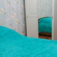 Архангельск — 2-комн. квартира, 44 м² – Тимме, 8к1 (44 м²) — Фото 7