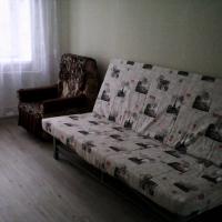 Архангельск — 2-комн. квартира, 46 м² – Урицкого, 20 (46 м²) — Фото 14