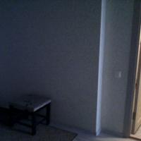 Архангельск — 2-комн. квартира, 46 м² – Урицкого, 20 (46 м²) — Фото 2
