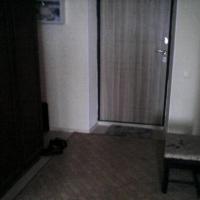 Архангельск — 2-комн. квартира, 46 м² – Урицкого, 20 (46 м²) — Фото 3