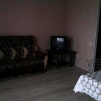 Архангельск — 2-комн. квартира, 46 м² – Урицкого, 20 (46 м²) — Фото 10