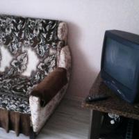 Архангельск — 2-комн. квартира, 46 м² – Урицкого, 20 (46 м²) — Фото 12