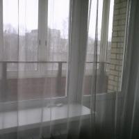 Архангельск — 2-комн. квартира, 46 м² – Урицкого, 20 (46 м²) — Фото 11
