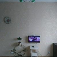 Архангельск — 1-комн. квартира, 26 м² – Гагарина, 8 (26 м²) — Фото 5