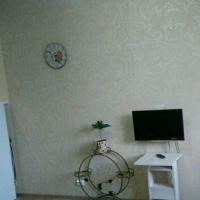 Архангельск — 1-комн. квартира, 26 м² – Гагарина, 8 (26 м²) — Фото 8