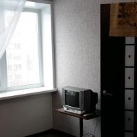 Архангельск — 1-комн. квартира, 24 м² – Воскресенская, 9 (24 м²) — Фото 3