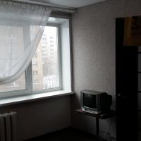 Архангельск — 1-комн. квартира, 24 м² – Воскресенская, 9 (24 м²) — Фото 4