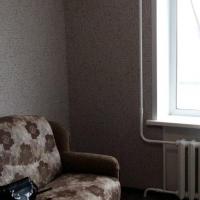 Архангельск — 1-комн. квартира, 24 м² – Воскресенская, 9 (24 м²) — Фото 2