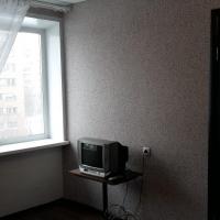 Архангельск — 1-комн. квартира, 24 м² – Воскресенская, 9 (24 м²) — Фото 5
