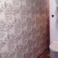 Архангельск — 1-комн. квартира, 38 м² – Шабалина, 22 (38 м²) — Фото 3