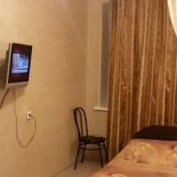 2-комнатная квартира, этаж 1/5, 43 м²