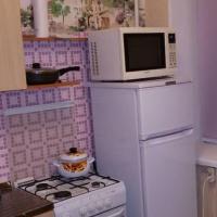 Архангельск — 2-комн. квартира, 43 м² – Новгородский пр-кт, 46 (43 м²) — Фото 4