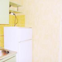 Архангельск — 1-комн. квартира, 32 м² – Воскресенская, 101к3 (32 м²) — Фото 4