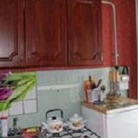 1-комнатная квартира, этаж 1/9, 32 м²