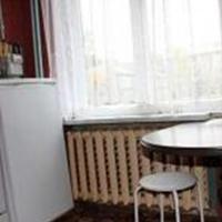 Архангельск — 1-комн. квартира, 32 м² – Самойло  6 Областная больница (32 м²) — Фото 3