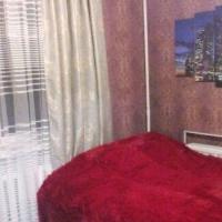 Архангельск — 1-комн. квартира, 25 м² – Воскресенская, 9 (25 м²) — Фото 7