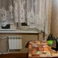 Архангельск — 1-комн. квартира, 25 м² – Воскресенская, 9 (25 м²) — Фото 3
