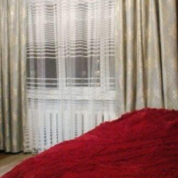 Архангельск — 1-комн. квартира, 25 м² – Воскресенская, 9 (25 м²) — Фото 6