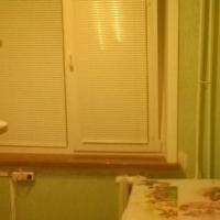 Архангельск — 2-комн. квартира, 48 м² – Урицкого  д 49  корп, 2 (48 м²) — Фото 5