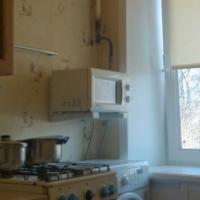 Архангельск — 1-комн. квартира, 33 м² – Тимме, 9/2 (33 м²) — Фото 3