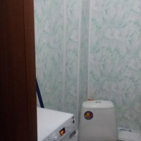 Архангельск — 2-комн. квартира, 45 м² – Урицкого, 54к1 (45 м²) — Фото 5