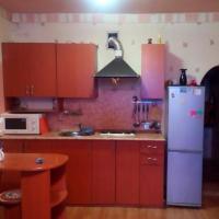 Архангельск — 1-комн. квартира, 20 м² – Урицкого (20 м²) — Фото 5
