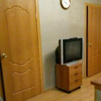Архангельск — 3-комн. квартира, 48 м² – Тимме, 19к1 (48 м²) — Фото 5