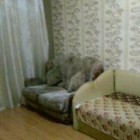 Архангельск — 3-комн. квартира, 48 м² – Тимме, 19к1 (48 м²) — Фото 6