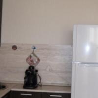 Архангельск — 1-комн. квартира, 26 м² – Воскресенская, 55 (26 м²) — Фото 17
