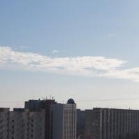 Архангельск — 1-комн. квартира, 26 м² – Воскресенская, 55 (26 м²) — Фото 20