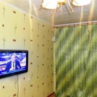 Архангельск — 1-комн. квартира, 36 м² – Воскресенская, 9 (36 м²) — Фото 5