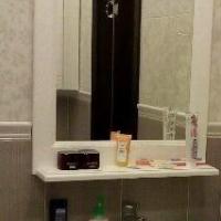 Архангельск — 1-комн. квартира, 34 м² – Воскресенская, 55 (34 м²) — Фото 3