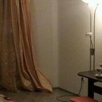 Архангельск — 1-комн. квартира, 34 м² – Воскресенская, 55 (34 м²) — Фото 8