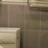 Архангельск — 1-комн. квартира, 34 м² – Воскресенская, 55 (34 м²) — Фото 4