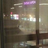 Архангельск — 1-комн. квартира, 34 м² – Воскресенская, 55 (34 м²) — Фото 6