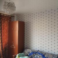 Архангельск — 1-комн. квартира, 36 м² – Воскресенская, 101 (36 м²) — Фото 2