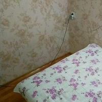 Архангельск — 2-комн. квартира, 38 м² – Воскресенская, 105 (38 м²) — Фото 2