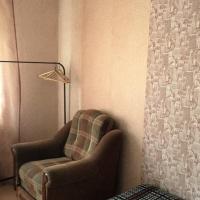 Архангельск — 1-комн. квартира, 20 м² – Садовая52 (20 м²) — Фото 2