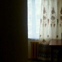Архангельск — 1-комн. квартира, 30 м² – Ломоносова пр-кт, 285к1 (30 м²) — Фото 5