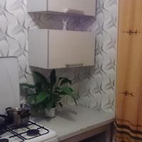 Архангельск — 1-комн. квартира, 25 м² – Воскресенская, 7 (25 м²) — Фото 4