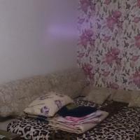 Архангельск — 1-комн. квартира, 25 м² – Воскресенская, 7 (25 м²) — Фото 3